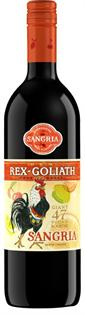 Rex Goliath Sangria 750ml